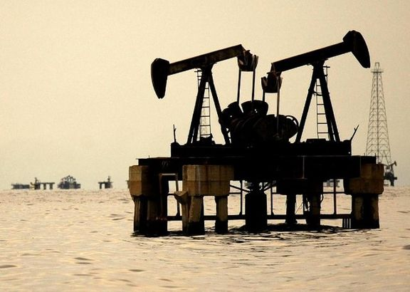 قانونی که نفت را ۹۰ دلار میکند