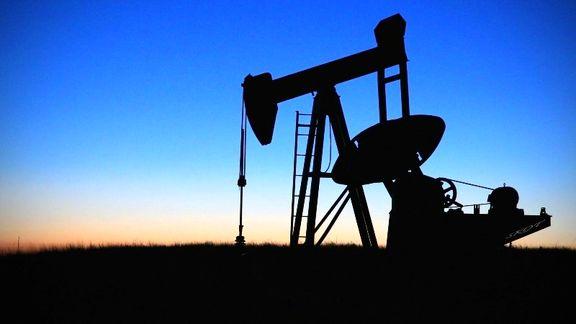 DMK's Jagathrakshakan Swamikannu travelled to Sri Lanka for record FDI oil refinery deal signing