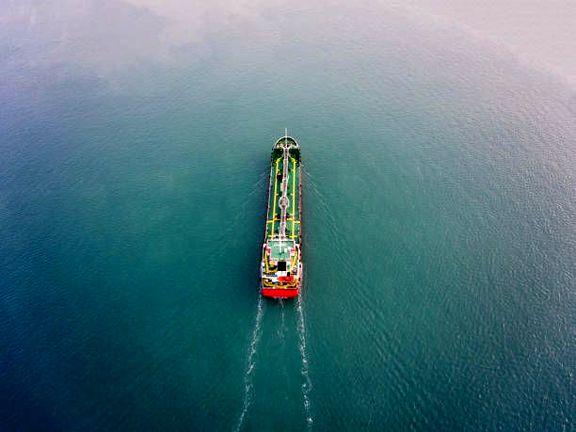 پتروشیمی جم ، حمل و نقل مواد از طریق دریا از بندر عسلویه به ترکیه را آغاز کرده است