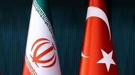 معاون اسبق وزیر اقتصاد ایران: فاصله اقتصادی ایران با ترکیه بسیار نگرانکننده است