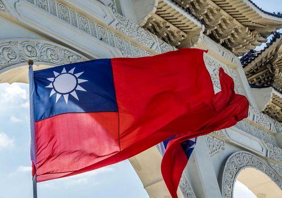 Taiwan SM producers extend maintenance as demand slows