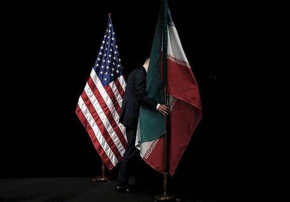 تاکید علنی وزارت خارجه آمریکا بر جنگ نفتی و اقتصادی علیه ایران