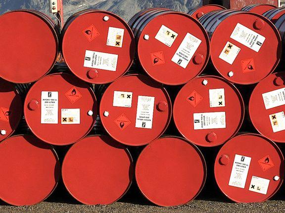 بازار نفت در انتظار گزارش اشتغال آمریکا