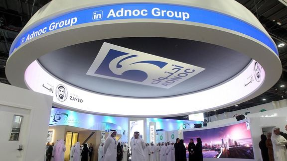 Asia to focus on ADNOC's naphtha term talks, Saudi's Nov LPG term nominations this week
