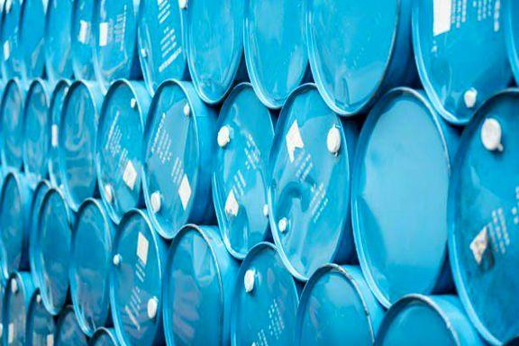 ایران در غیاب لیبی و ونزوئلا، در قعر جدول بزرگترین تولیدکننده نفت قرار گرفت