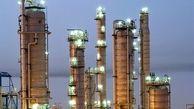 پالس مثبت معاملات سهام پتروشیمی امیرکبیر در هفته گذشته