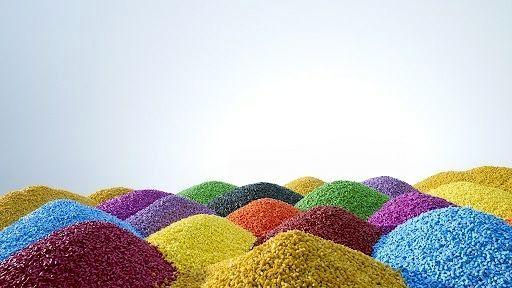 نبض قیمت های هفتگی: چالش های عرضه همچنان افزایش قیمت های کالا را حمایت می کند