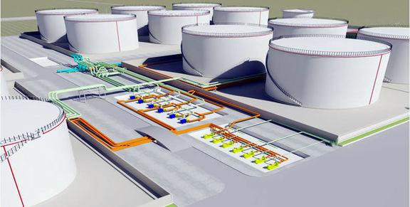 Zhejiang Petrochemical to use Honeywell hydrogen technology.