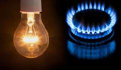 صادرات گاز مایع ایران در اکتبر به حدود 450000 تن رسید و مجدداً در  نوامبر افزایش خواهد یافت