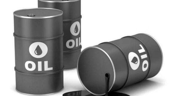 U.S. oil exports to Europe rebound as OPEC+ cuts supply.