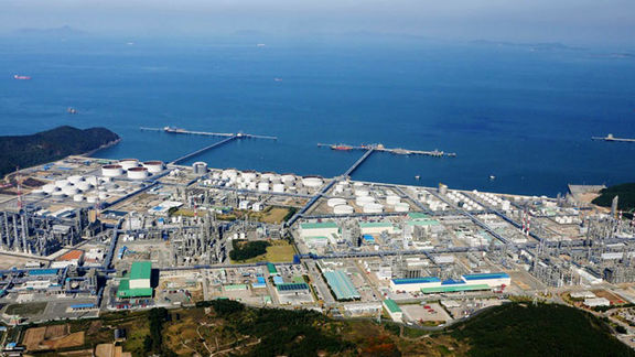 South Korea's Hanwha Total Petrochemical declares force majeure on styrene monomer supply from Daesan unit.