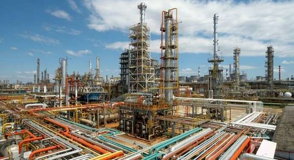Iraq closes on new Chinese refinery investment deal.