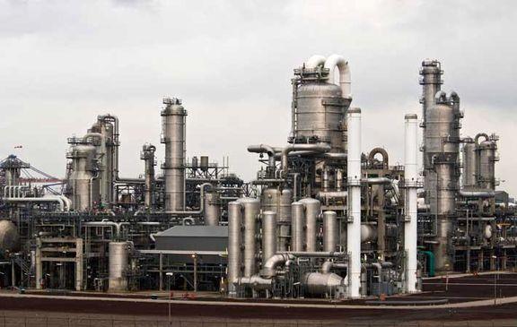 ازسرگیری تدریجی تولید پلی اتیلن ترفتالات شرکت JBF در بلژیک؛ پایداری وضع اضطراری
