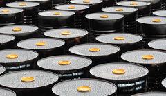 حمایت پالایشگاه های کشور از تصمیم آزادسازی قیمت وکیوم باتوم