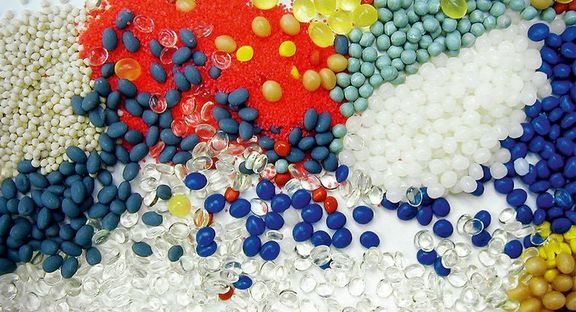 HDPE & LLDPE business rates, September 3,2020.