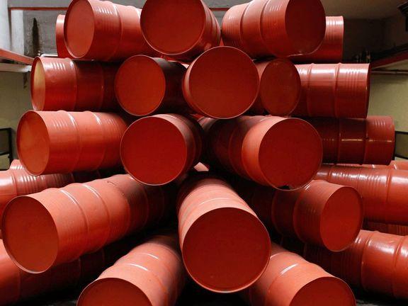 افزایش پیش بینی تقاضای جهانی نفت