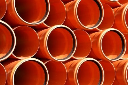 Downturn for American PVC gains momentum in Med markets