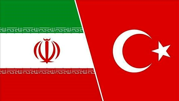 گسترش توافقنامه تجارت ترجیحی؛ اولویت روابط ایران و ترکیه