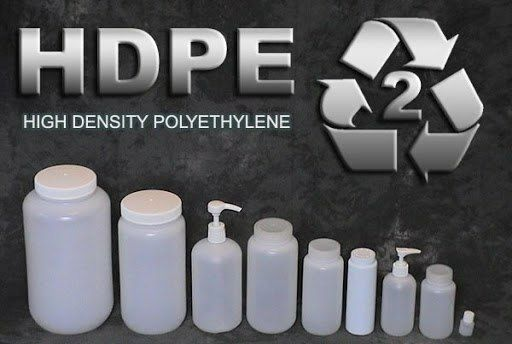 Local LLDPE, HDPE prices reach a year-high in Philippines