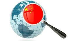 احتمال ورود محموله های رقابتی آمریکایی و پلی اتیلن های  بازار چین به ترکیه/ انتظار افزایش تاثیر کرونا در ماه آینده بر بازارهای جهانی