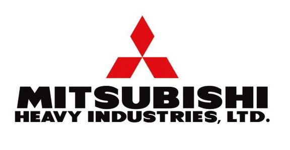 Mitsubishi Heavy Industries joins ammonia shipping fuel project.