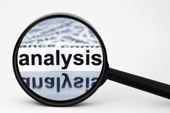 Ethylene, Propylene, Styrene & VCM Analysis