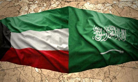Kuwait, Saudi Arabia to shut shared Al Khafji field just months after restart