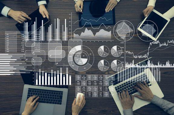 Analyst lowers chem earnings estimates amid falling margins