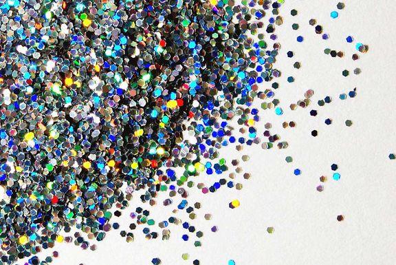 رکود پلاستیک ها و مشکلات تحویل ارز صادرکنندگان به سامانه نیما