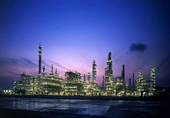 آغاز به کار طرح های توسعه ای هلدینگ خلیج فارس در ایلام، بندرامام و اروند