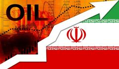 New platform increases Iran's oil production by 6,000 bpd