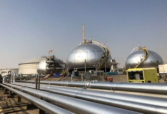 Aramco's price hikes disappoint amid struggling demand for Middle East crude in Asia.