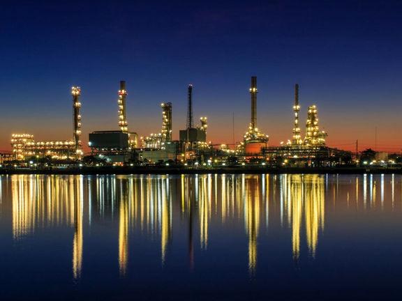 Americas petrochemical outlook, w/c April 8