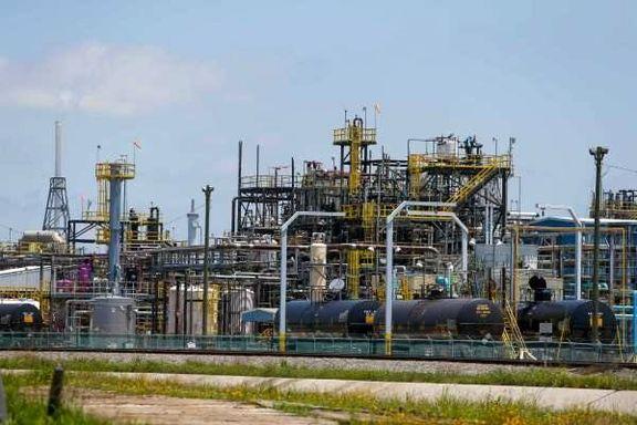 Westlake Chemical's Lake Charles chlor-alkali units restart post-Delta.