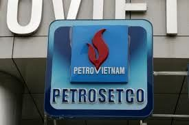 PetroVietnam says annual output unaffected by COVID-19 pandemic.