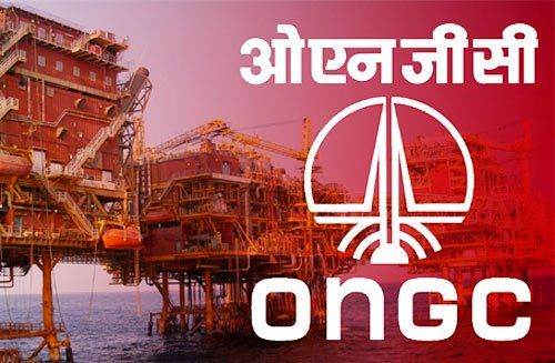 ONGC considers buying out rest of petrochemical project.