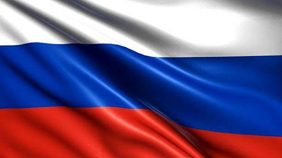 Russia raises plastics, fertilizers and ammonia output Jan-Sep.
