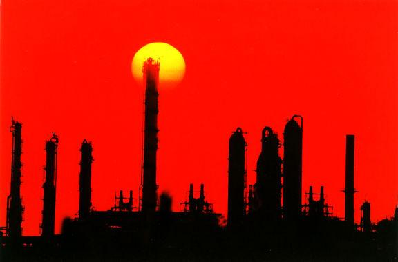 Americas petrochemical outlook, w/c April 29