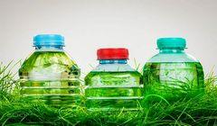 توقف صادرات پسماند پلاستیکی از جهان توسعه یافته به جهان در حال توسعه
