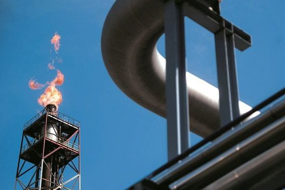 Indian petchem producers mull output hikes