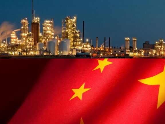 China petrochemical run rates low; downstream plants yet to restart