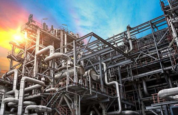 INEOS pushes back Antwerp PDH unit timeline.