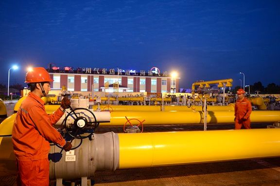 China's Zhejiang Petrochemical completes phase 1 startup at refinery-petchem complex