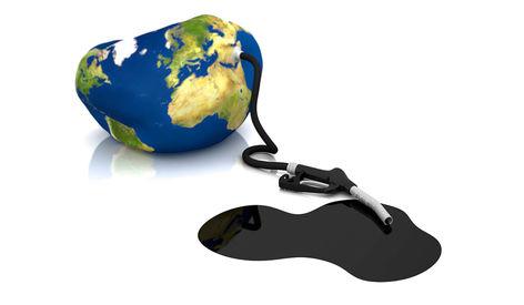 Saudi Arabia looking to buy Iraqi crude in wake of recent attacks.