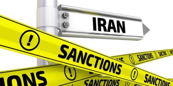 سیر کاهشی سرمایه گذاران آلمانی پس از خروج آمریکا از توافق هسته ای با ایران