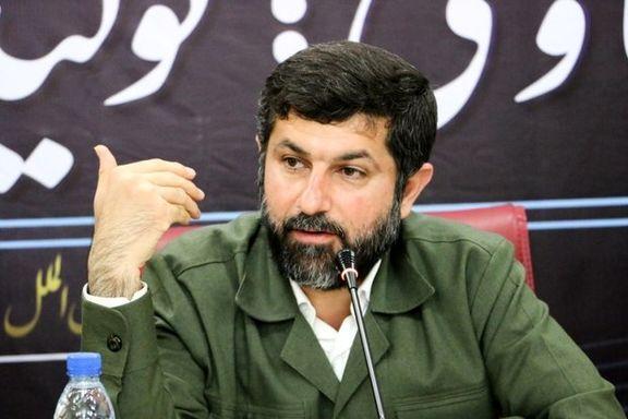 استاندار خوزستان: دو عضو هیئت مدیره متخلف را بزودی عزل میکنم