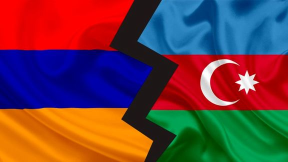 Erdogan Puts Himself in a Bind in Azerbaijan-Armenia Conflict.