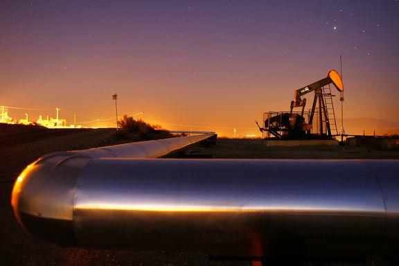 Murphy Oil signs $2.13-billion Malaysian divestiture deal