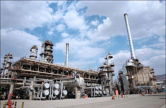 Petrol sanayinde 3 önemli proje daha faaliyete başlıyor