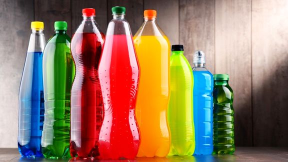 European beverage giant eyes 100% sustainable plastic bottles by 2030.